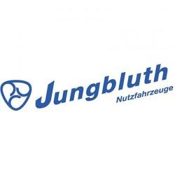 Jungbluth Nutzfahrzeuge Service und Miet GmbH
