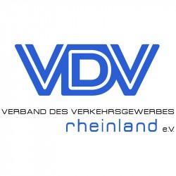 VDV Rheinland