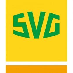 SVG Rheinland eG