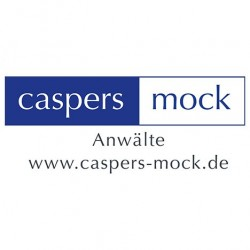 Caspers Mock Anwälte