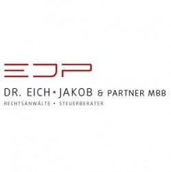 Dr. Eich Jakob & Partner MBB