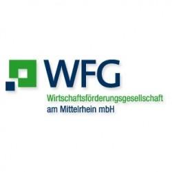 WFG Wirtschaftsförderungsgesellschaft am Mittelrhein mbH