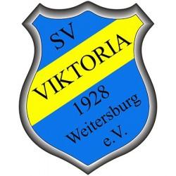 SV Viktoria 1928 Weitersburg e. V.