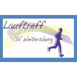 Lauftreff SV Viktoria 1928 Weitersburg e. V.