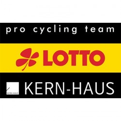 Team Lotto Kernhaus