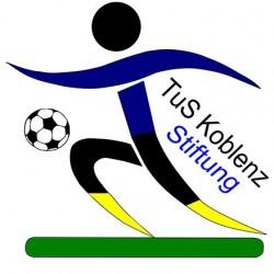 TuS Koblenz-Stiftung